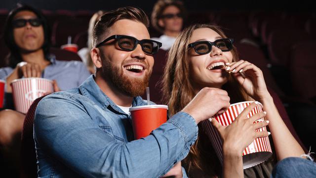 Tonton Film Baru Daring – Cara Menonton Film Baru di Internet